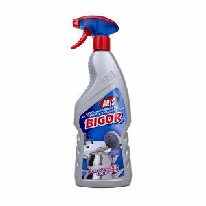 Aris bigor pump 0.75l