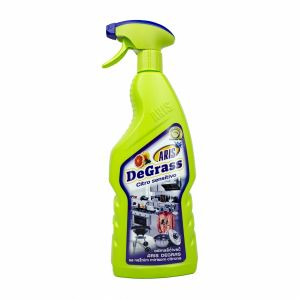 Aris de grass citro pump 0.75l