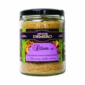 Demerara smeđi šećer 400g Džem od...