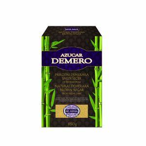 Demerara smeđi sećer 850g