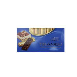Baron Tiramisu čokolada 100g