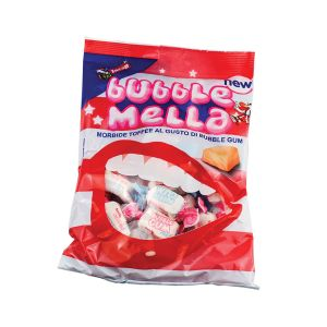 Incap Bubble Mella  220g