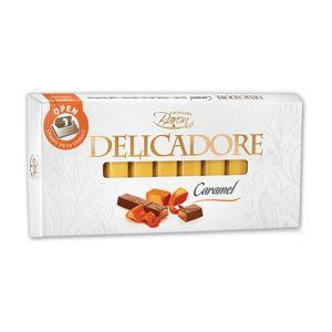 Baron Delicadore čokolada sa caramelom 200g