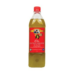 Il Capitano extra virgine maslinovo ulje 1l-PET