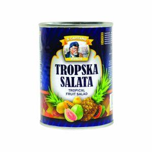 Il Capitano tropska voćna salata 580ml
