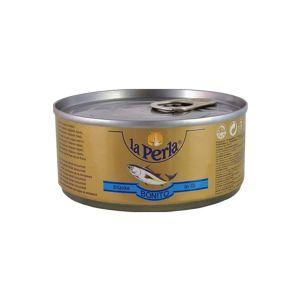 La Perla tunjevina komadi 80g