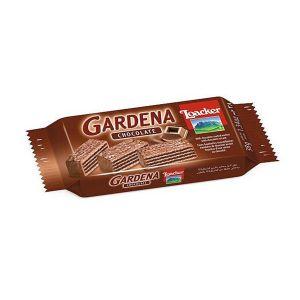 Loacker Gardena čokolada 25x38g
