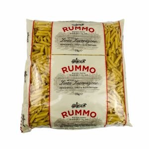 Rummo Penne Rigate no.66 3.000g