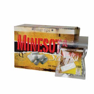 MINESOTA filteri Slim