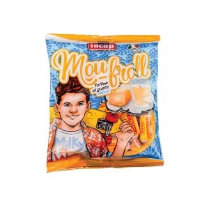 Pop Art Mou Froll bombone 100g
