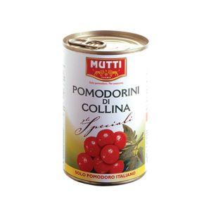 Mutti cherry paradajz 400g
