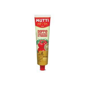 Mutti duplo koncentrovani paradajz u tubi 130 g