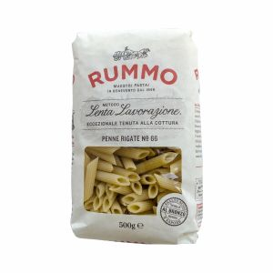 Rummo Penne Rigate no.66 500g