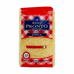Riso Pronto Indica Parboiled 1kg - stojeća kesa