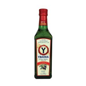 Ybarra extra virgine maslinovo ulje  0.5l