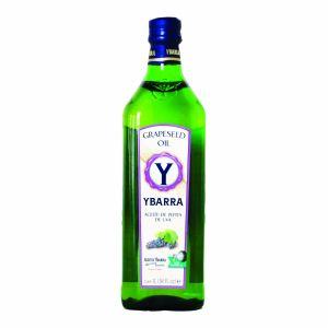 Ybarra ulje od kostice grozdja 1l