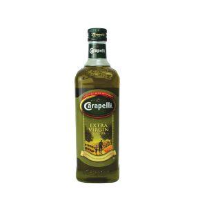 Carapelli extra virgine maslinovo ulje 0.25l