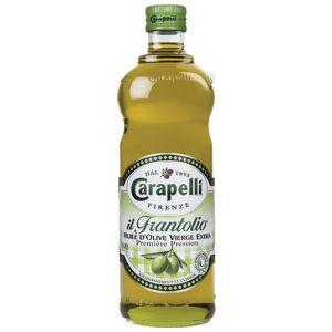 Carapelli il Frantolio extra virgine maslinovo ulje  1l