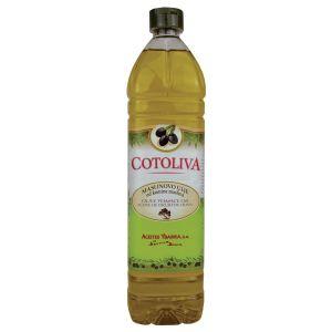 Cotoliva maslinovo ulje od komine maslina 1l