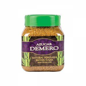 Demerara smeđi šećer 400g