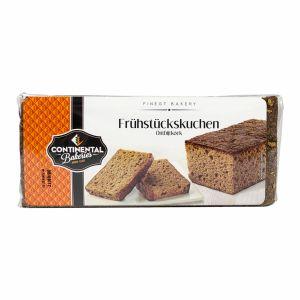 Continental Bakeries slatki kolač 350g