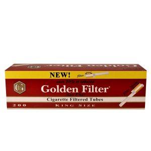 Golden Filter papir 200