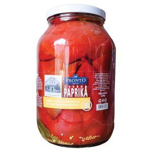 Pronto barena paprika crvena 2500ml