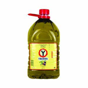 Ybarra extra virgine maslinovo ulje 3l