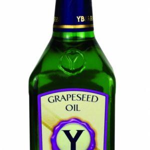 Ybarra ulje od koštice grožđa 750ml