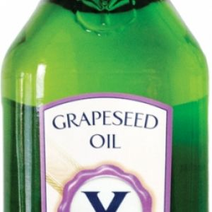 Ybarra ulje od koštice grožđa 1l