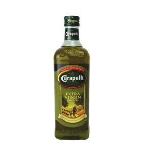 Carapelli extra virgine maslinovo ulje 0.5l