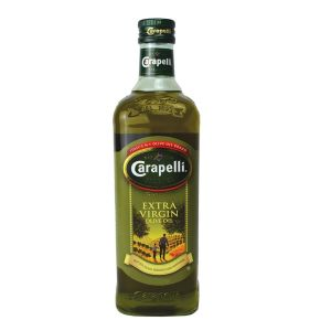 Carapelli extra virgine maslinovo ulje 0.75l