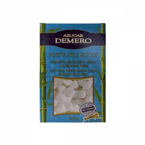 Azucar Demero šećer rustik bele kocke 500gr