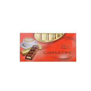 Baron Cappuccino čokolada 100g
