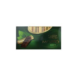 Baron Mojito čokolada 100g