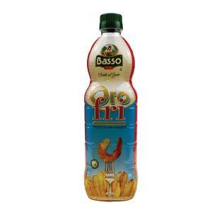 Basso palmino ulje 1L PET