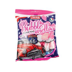 Pop Art Bubble Mella bombone 100g