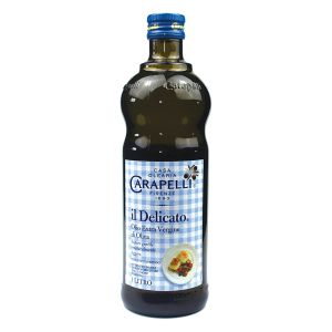 Carapelli Il Delicato extra virgine masl.ulje 1l