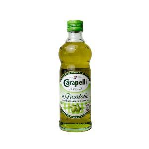 Carapelli il Frantolio Extra Virgine maslinovo ulje  0,5l
