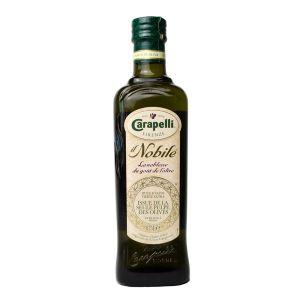 Carapelli Il Nobile extra virgine maslinovo ulje 0,75l