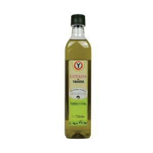 Cotoliva maslinovo ulje od komine maslina 750ml
