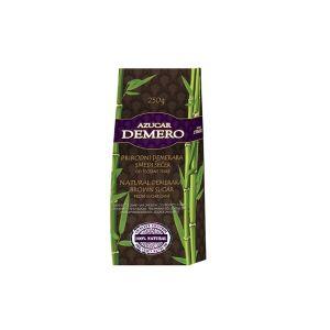 Demerara  smeđi šećer 250g