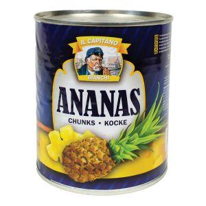 Il Capitano ananas kocka 850ml