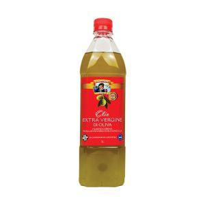 Il Capitano extra virgine maslinovo ulje 0.75l