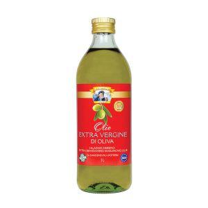 Il Capitano extra virgine maslinovo ulje 1l staklo