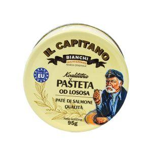 Il Capitano losos pasteta 95g