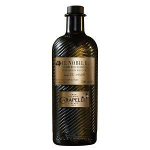 Carapelli Il Nobile extra virgine ulje 500ml