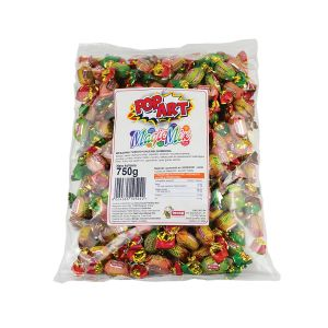 Pop Art Magic mix bombone 750g