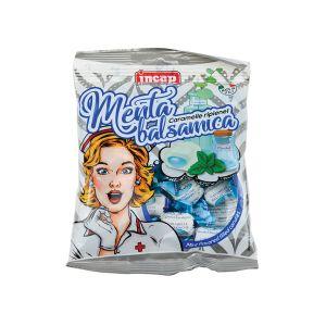 Pop Art Menta Balsamica bombone 100g