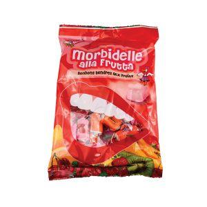 Incap Frutta bombone 220g